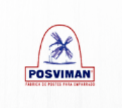 Logo Posviman